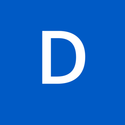 logo digitaliseringsdirektoratet