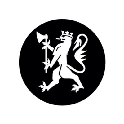 Logo statsforvalteren