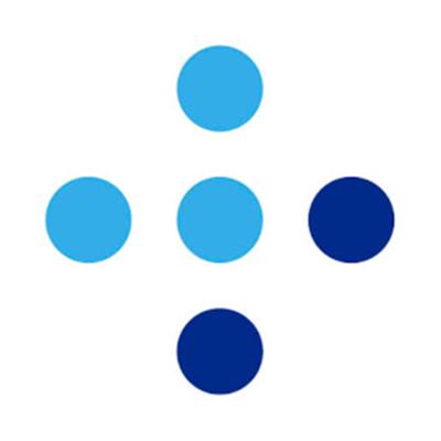 Logo helse sør-øst