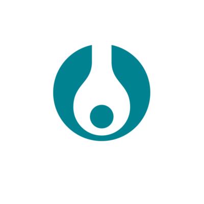 Logo Statens legemiddelverk