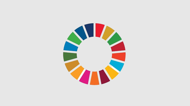 FN baerekrafstsmaal logo
