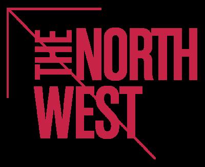 north_west logo