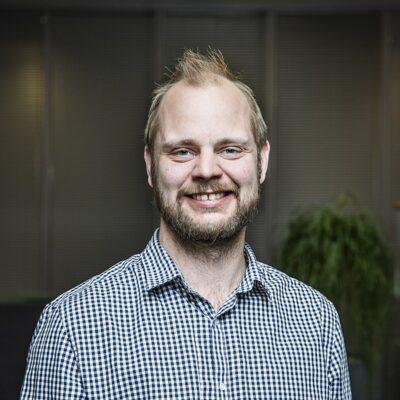 Mímir Kristjánson ytringsfrihetskommisjonen