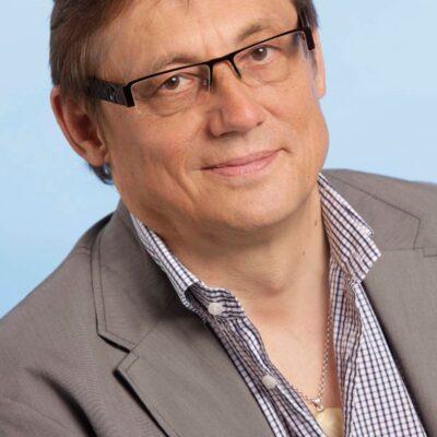 Nils Johan Heatta ytringsfrihetskommisjonen