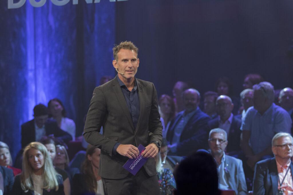 Carsten Skjelbreid