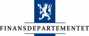 Finansdepartementet
