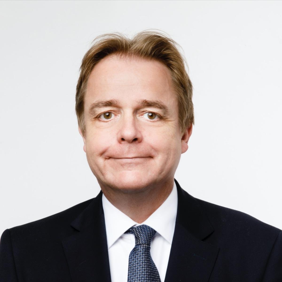 Dominik Ziller